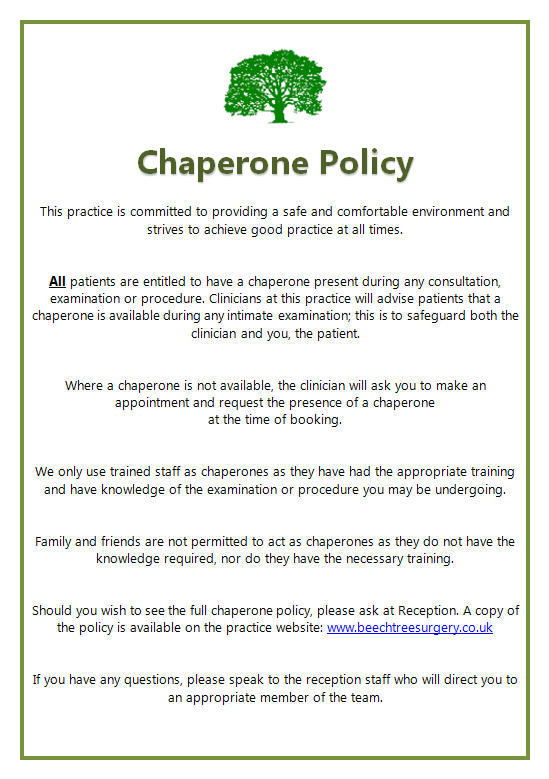 Chaperone Policy.png